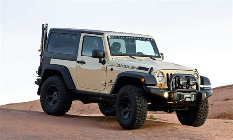 aev jeep 2 door 2 door jk photos page 6 expedition vehicles
