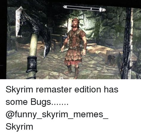 Funny Skyrim Memes - skyrim orc meme pictures to pin on pinterest pinsdaddy
