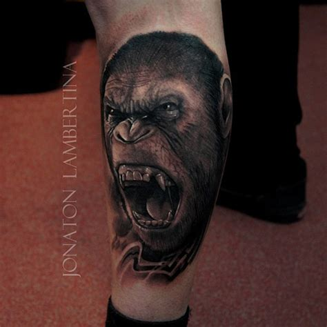 caesar tattoo http tattooideas247 caesar caesar planet of
