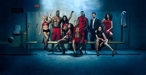 hit the floor returns on monday january 18