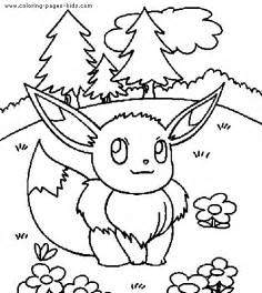 Disney coloring pages kids coloring pages