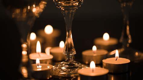 how to photograph christmas lights indoors how to photograph burning candles learn photography by zoner photo studio