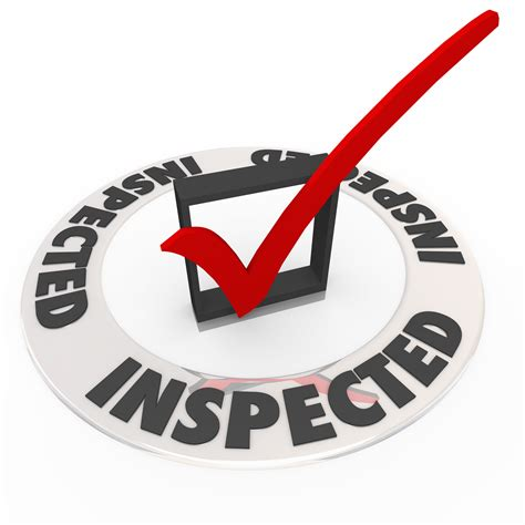 house inspector toledo home inspection services certified ohio house inspectors