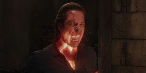aldrich killian marvel 12 most underrated villains of the marvel cinematic universe