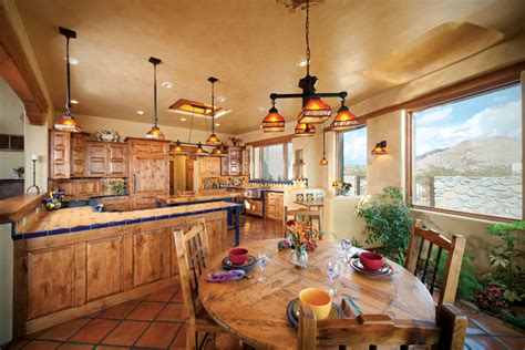 new mexico housing wayne and kiki suggs classic new mexico home builders picacho mountain blog luxury