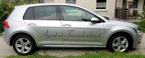 Autofolierung Esslingen by Pkw Beschriftung Fahrzeugbeschriftung Vor Ort