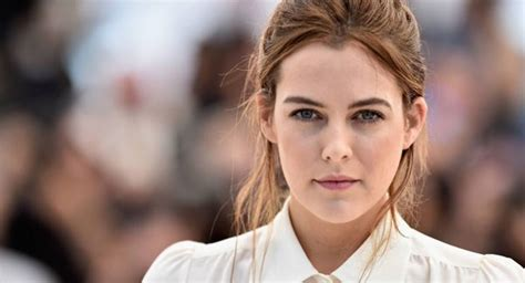 elvis granddaughter riley keough makes her mark in