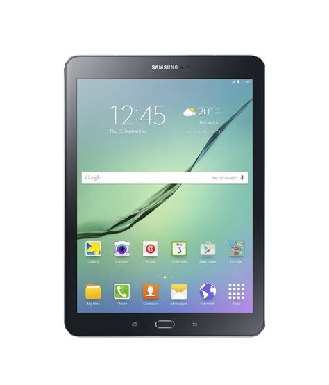 Tablet Samsung E5 samsung galaxy tab s2 t815y 32gb calling tablet price in india 13 apr 2018 compare samsung