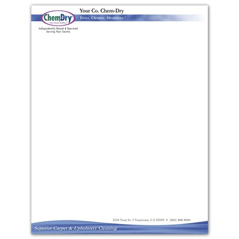business letterhead prices business letterhead prices 28 images compare prices on