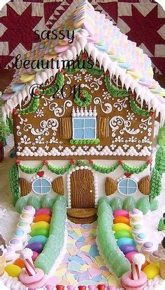 gingerbread house archives reinhart reinhart birthday archives dimple prints