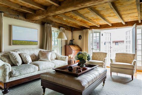 affordable interior design boston interior designers boston great cataldo interiors photos