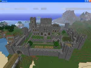 minecraft home ideas minecraft building ideas a great place to find lists of