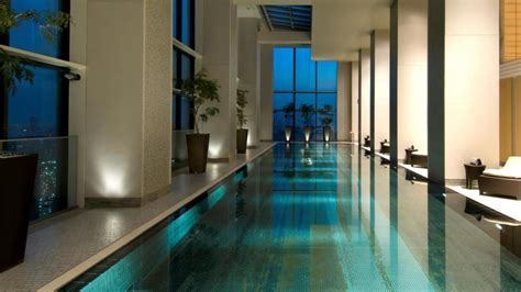 best hotel tokyo top 10 best luxury hotels in tokyo tripatrek travel