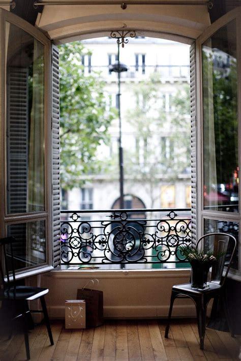 paris appartment 1000 ideas about paris apartments on pinterest flats
