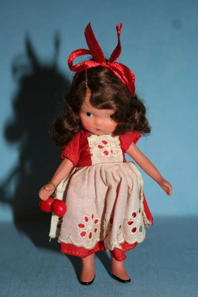 reproduction frozen dolls for sale nancy storybook dolls for sale page two