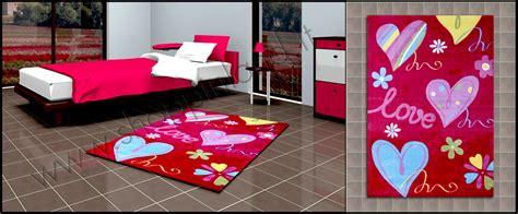 tappeti per camerette bambini tappeti decorati e colorati per far giocare i tuoi bambini