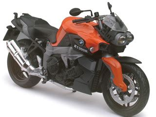 Automaxx 1 12 Bmw K1300r Gold Motorcycle Diecast Model New In Box bmw k1300r orange motorcycle model 1 12 by automaxx diecast scale model cars