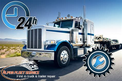 kenworth repair shop near truck repair services near me new car release and