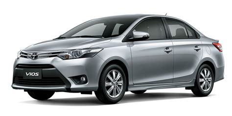 vios color toyota vios 1 5g at available colors
