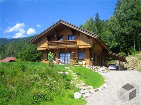 Holzhaus Zu Kaufen by Die Besten 25 Holzhaus Kaufen Ideen Auf