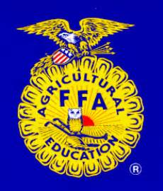 ffa colors 12 facts about ffa on assignment the