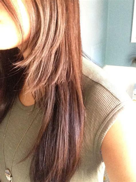 hair cuttery hair cuttery 25 reviews hair salons bethesda md