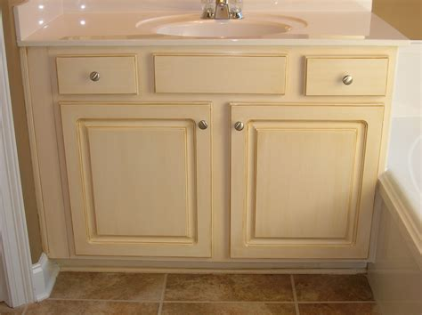Glazed Cabinets Before And After by Before After Photos Glazed Cabinets 28 Images Kitchen