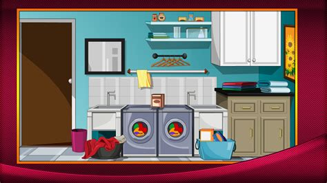 living room escape formal living room escape android apps on google play