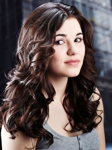 2012 hairstyle ideas
