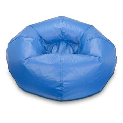 Ace Bayou Bean Bag Chair Ace Bayou Bean Bag Chair Home Furniture Design
