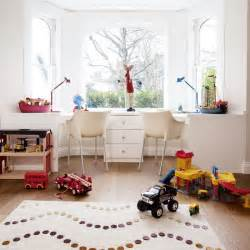 children s play area children s bedroom ideas for every