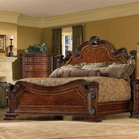 victoria bedroom furniture 10 modern victorian bedroom furniture