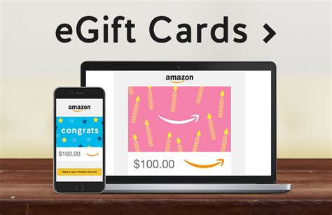 Gift Cards By Mail - gift cards registry amazon com