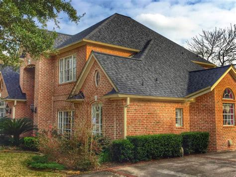 landmark shingles colors composite roof gaf roofing certainteed roofing and