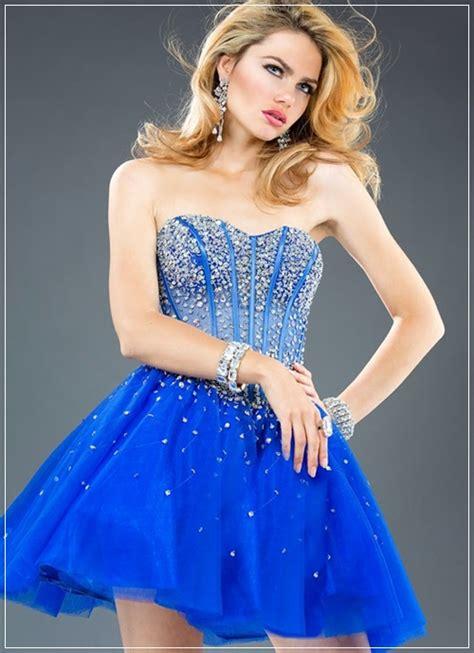 videos se cojen a quinceaera el da de su fiesta acessando moda vestidos de 15 anos curto 30 modelos