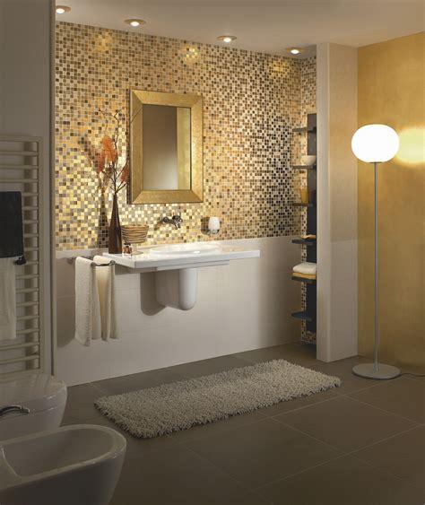 bad ideen fotogalerie koupelna zlat 253 design koupelny
