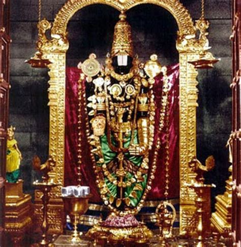 sri venkateswara swamy suprabhatam in english with