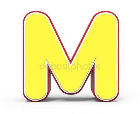letra m m fotos de letra m de stock im 225 genes de letra m royalties depositphotos