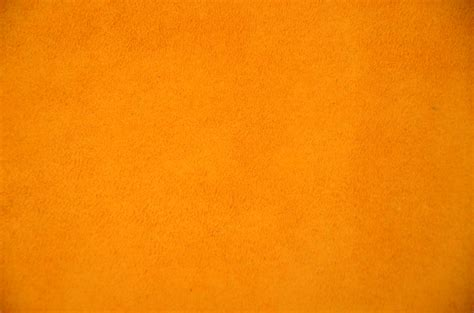 best orange color best orange color pantone colors a board book for