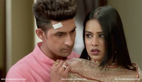 film india jamai raja indian tv top 8 upcoming twists and turns in your