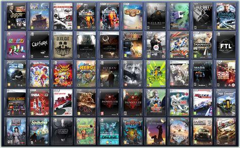 Topi Trucker Mobile Legends Assasin 2 icons 55 by gameboxicons on deviantart
