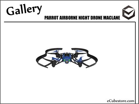Drone In Malaysia drone drone malaysia murah harga price parrot airborne