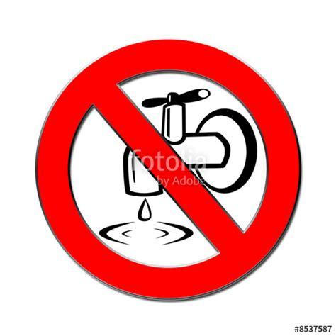 In Welche Richtung Wasserhahn Zudrehen by Wasserhahn Waschmaschine Abdrehen M 246 Bel Design Idee F 252 R