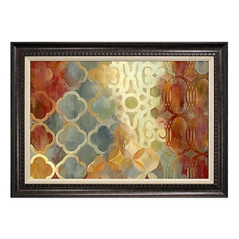 bed bath and beyond paintings global edge wall art bed bath beyond
