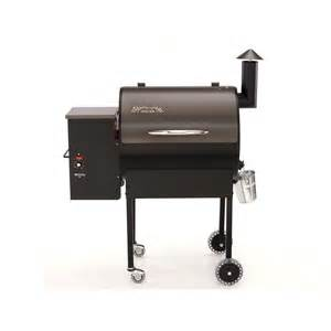 Backyard Grill Brand Traeger Lil Tex Elite Grill Qc Supply