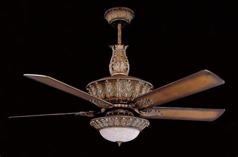 concord ceiling fan company fansunlimited com concord roman isle ceiling fan