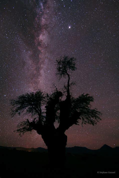 imagenes impactantes en hd impactantes fotos de chile de noche fotos hd taringa