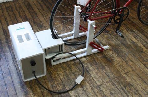 produrre energia elettrica in casa energia elettrica fai da te un modo divertente di