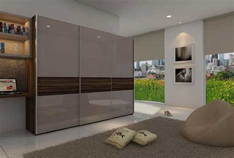 modular wardrobe furniture india top 5 reasons to go modular in your home modspace in blog