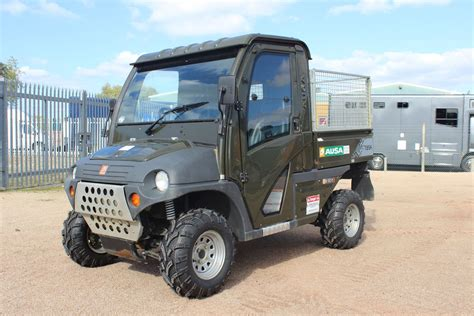 electric 4x4 electric 4x4 utility vehicles related keywords electric